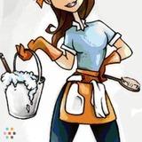 Housekeeper in Glen Cove