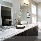 Innovative Concepts Remodeling & Repair X
