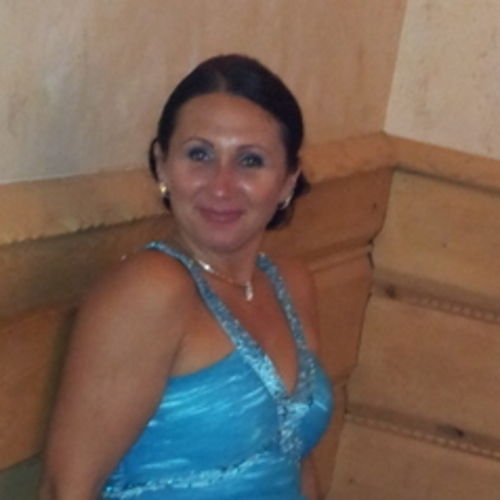 Housekeeper Provider Elzbieta Chowaniec's Profile Picture