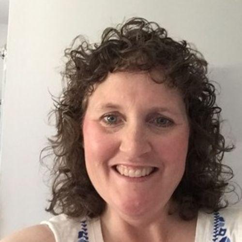 Pet Care Provider Stacy L's Profile Picture