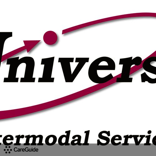 Mechanic Job Intermodal S's Profile Picture