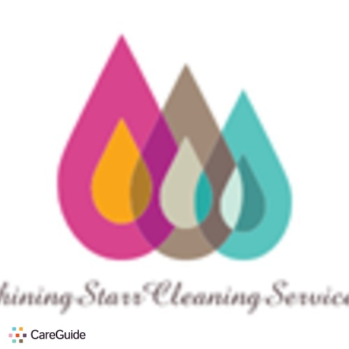Housekeeper Provider Shining Starr's Profile Picture