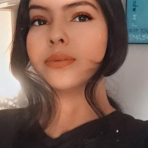 Child Care Provider Delia J's Profile Picture