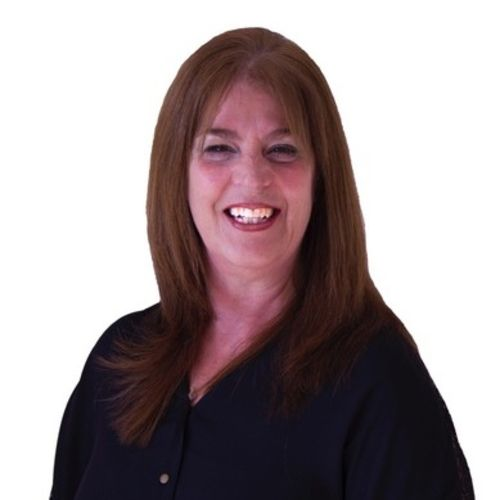 House Sitter Provider LAura B's Profile Picture