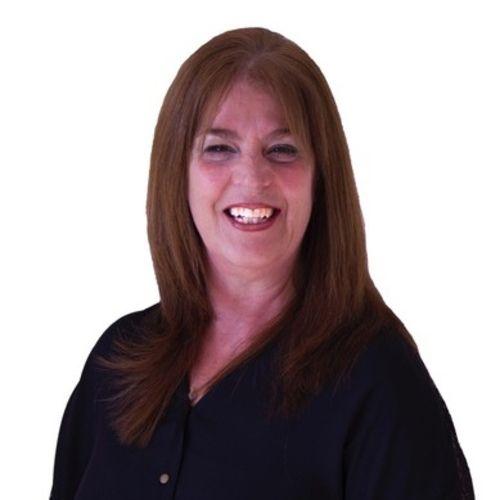 House Sitter Provider LAura Bercovich's Profile Picture