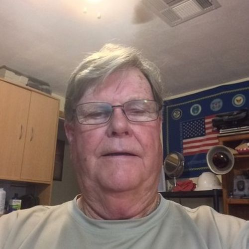 House Sitter Provider Ross A's Profile Picture