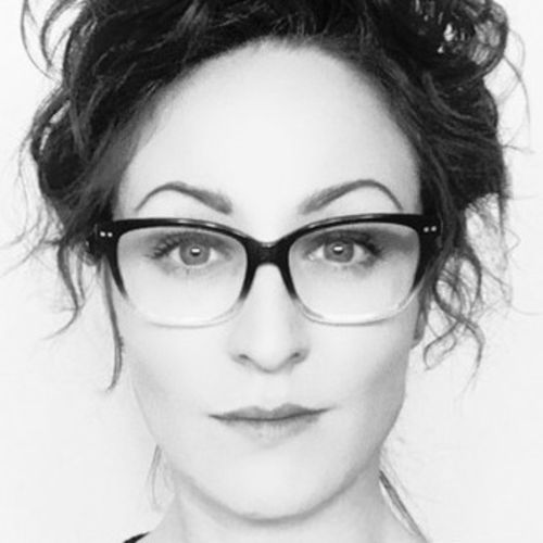 House Sitter Provider Nicole G's Profile Picture
