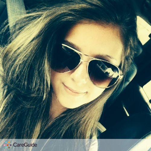 Child Care Provider Juliet Koski's Profile Picture