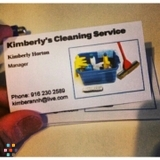 Housekeeper, House Sitter in Elk Grove