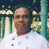 Chef with 26 years of experience. Worked in one of the top rated restaurants in India as an Executive Chef for Six Years.