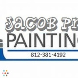 Painter in Bloomfield