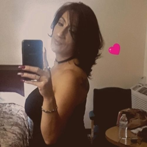 Housekeeper Provider Elvia A's Profile Picture
