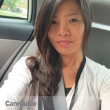 To all future families/client;