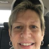 Housekeeper, House Sitter in Pensacola