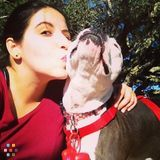 Dog Walker, Pet Sitter in San Rafael