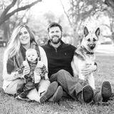 Reliable Pet Care Provider in Wichita Falls, Texas
