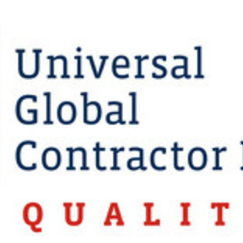 Handyman Provider Universal Global Contractor LLC Jutley's Profile Picture