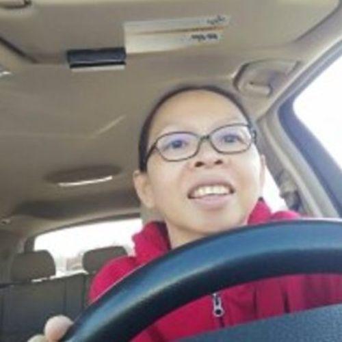 Child Care Provider Nate P's Profile Picture