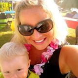 Nanny, Pet Care, Swimming Supervision, Homework Supervision in Victoria