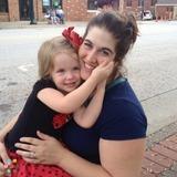 Babysitter, Daycare Provider in Leavenworth