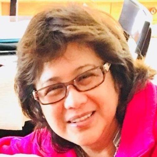 Child Care Provider Susan A. A's Profile Picture