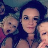 Single mom in need of sitter for 3 sweet young children, Preschool & Kindergarten age.