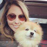 Dog Walker/Pet Sitter in Liberty Village!