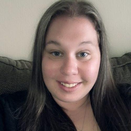 Child Care Provider Lara R's Profile Picture