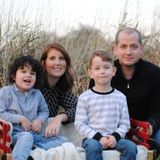 Family, Swimming Supervision, Homework Supervision in Waterloo