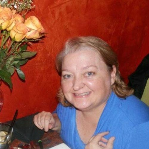 Pet Care Provider Brenda Rhodman's Profile Picture