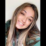 Adrianna M