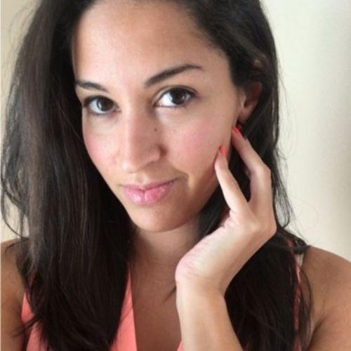 Photographer Job Jessie Shepherd's Profile Picture