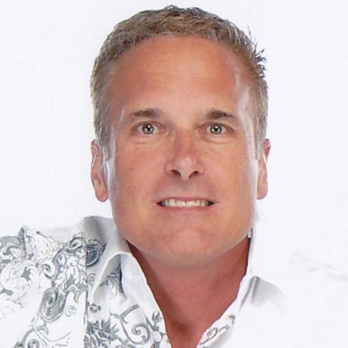 Handyman Provider James Choss's Profile Picture
