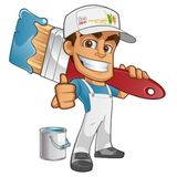 Your number one professional painter!