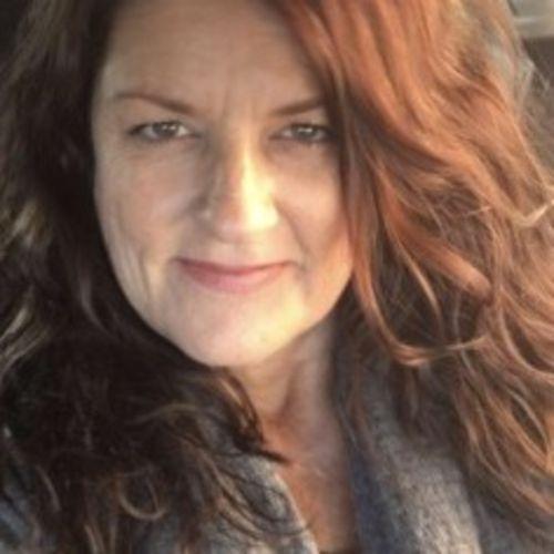 House Sitter Provider Deborah T's Profile Picture