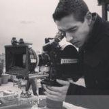 Videographer in Massapequa