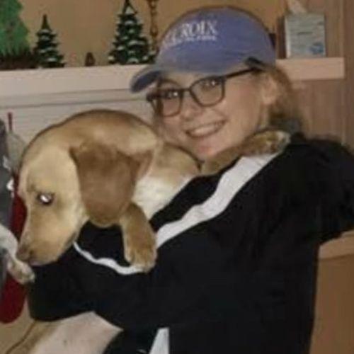 Pet Care Provider Summer E's Profile Picture
