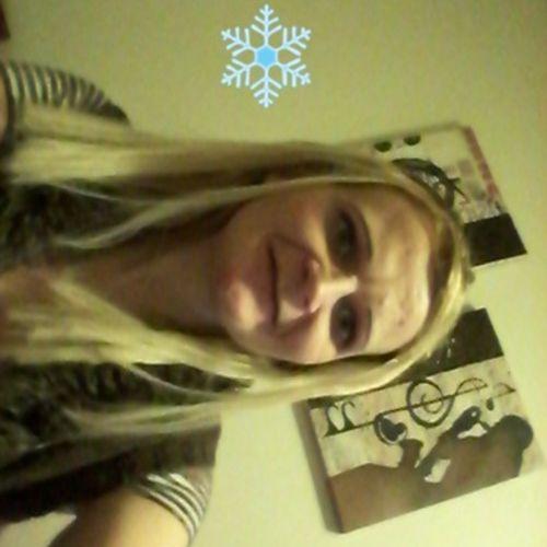 House Sitter Provider Bridgette Williams's Profile Picture