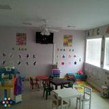 Daycare Provider in Spring