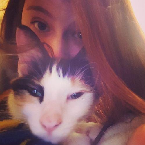 Pet Care Provider Michele W Gallery Image 2