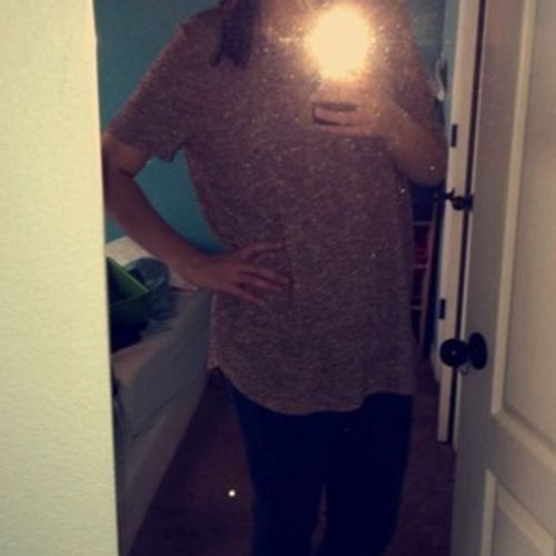 Housekeeper Provider Whitney Wactor's Profile Picture