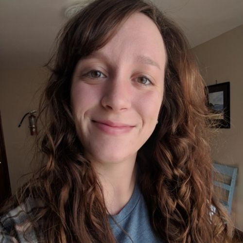 Pet Care Provider Sadie Y's Profile Picture