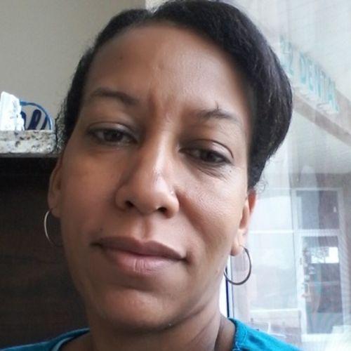 Canadian Nanny Provider Christiane J's Profile Picture