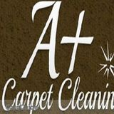 House Cleaning Company, House Sitter in Lawton