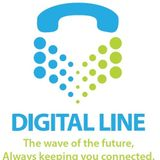 We are a Network Infrastructure company and are offering a great opportunity and future