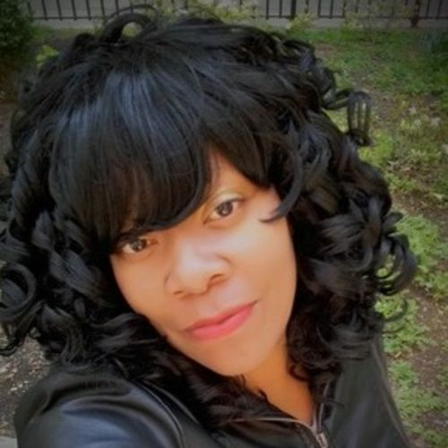 House Sitter Provider Charlena S's Profile Picture
