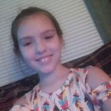 Hi! My name is Samie! I am seeking an Opportunity to Help Parents With Care in Bowling Green.
