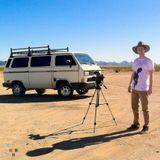 Videographer in Barneveld