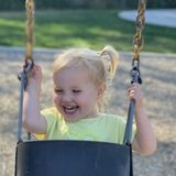 Nanny/Babysitter Required for 2 kids (newborn and 2 year old) in Shawnigan Lake
