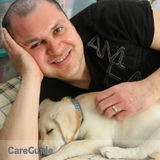 Dog sitter/Dog walker/help with chores